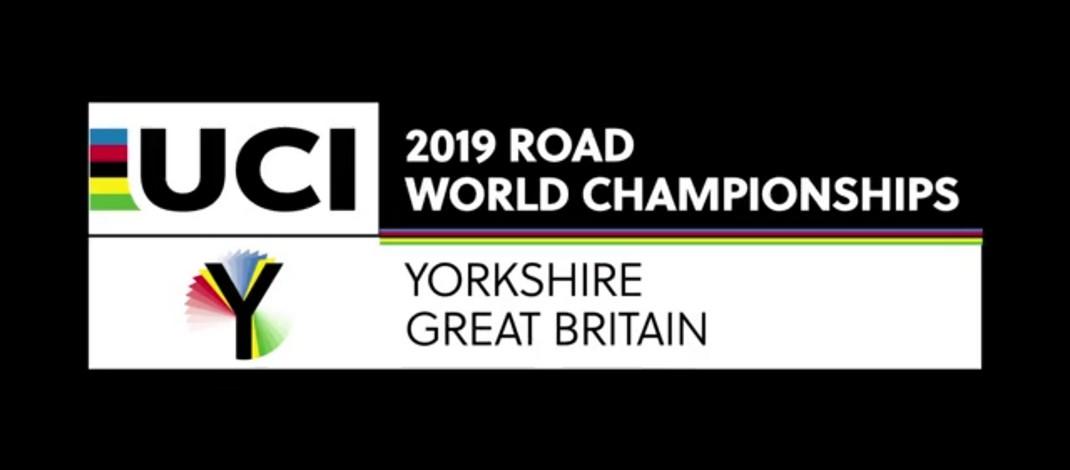 Calendrier Des Courses Cyclistes 2019.Championnats Du Monde De Cyclisme Sur Route 2019 Le